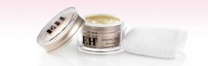 Emma Hardie Cleansing Balm Test