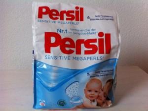 persil-sensitive-megaperls