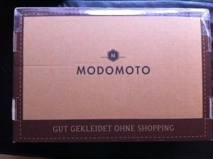 modomoto-box-inhalte