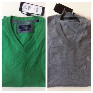 modomoto-box-pullover