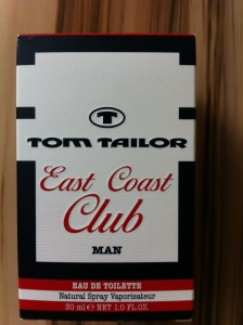 tom tailor east coast club man produkttest
