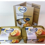 becel-gold-test