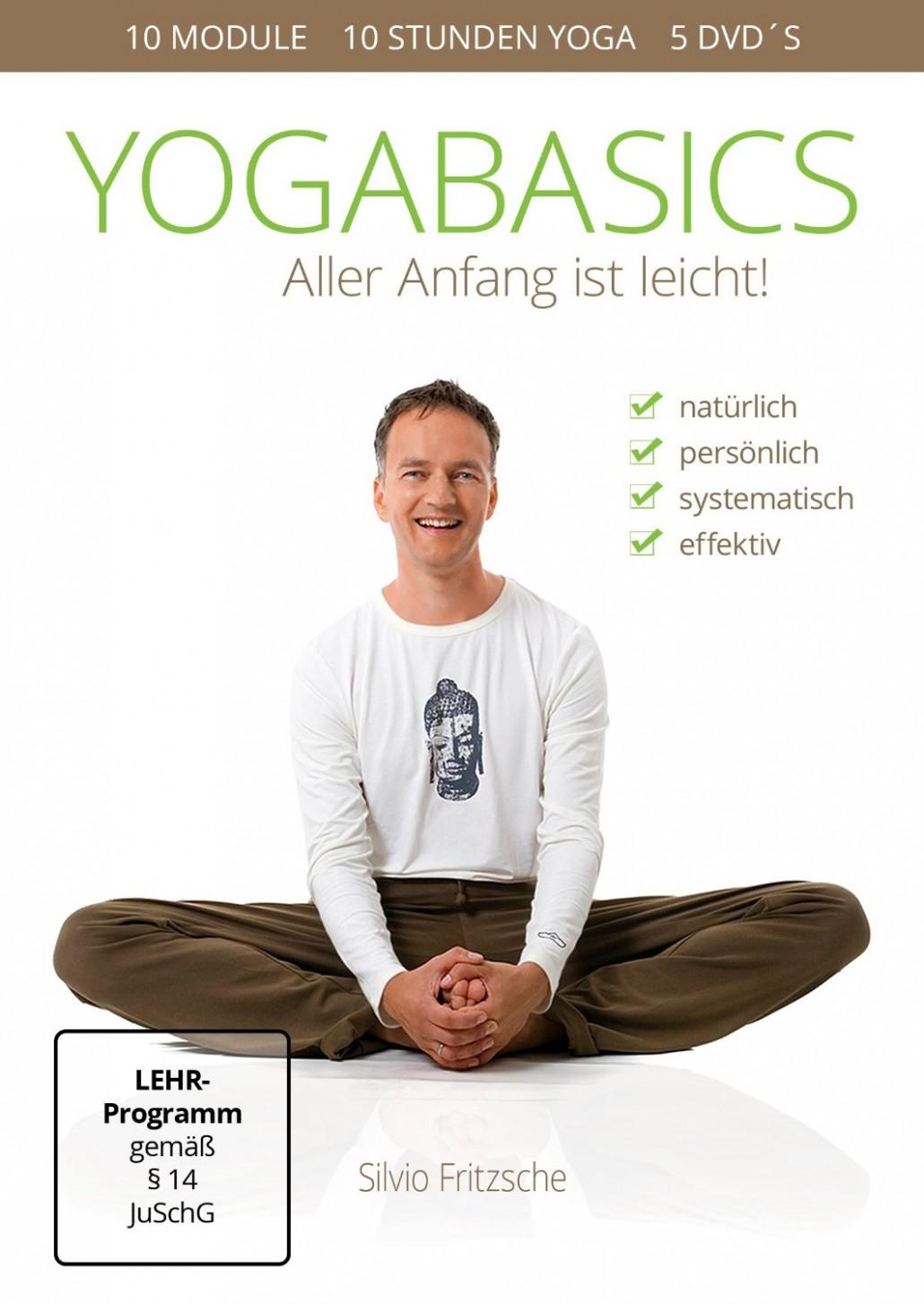yogabasics-erfahrungsbericht