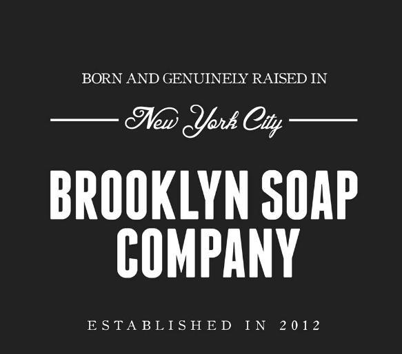 brooklyn-soap