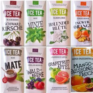 teegschwendner-ice-tea