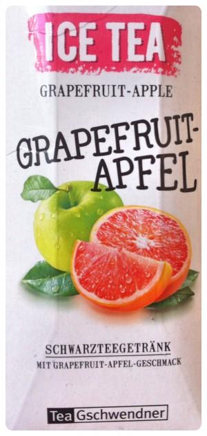 teegschwendner-ice-tea-grapefruit-apfel