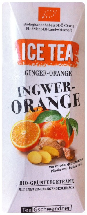 teegschwendner-ice-tea-ingwer-orange