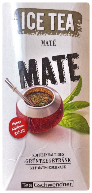 teegschwendner-ice-tea-mate
