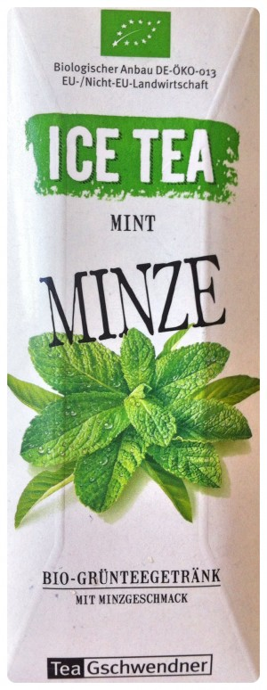 teegschwendner-ice-tea-minze