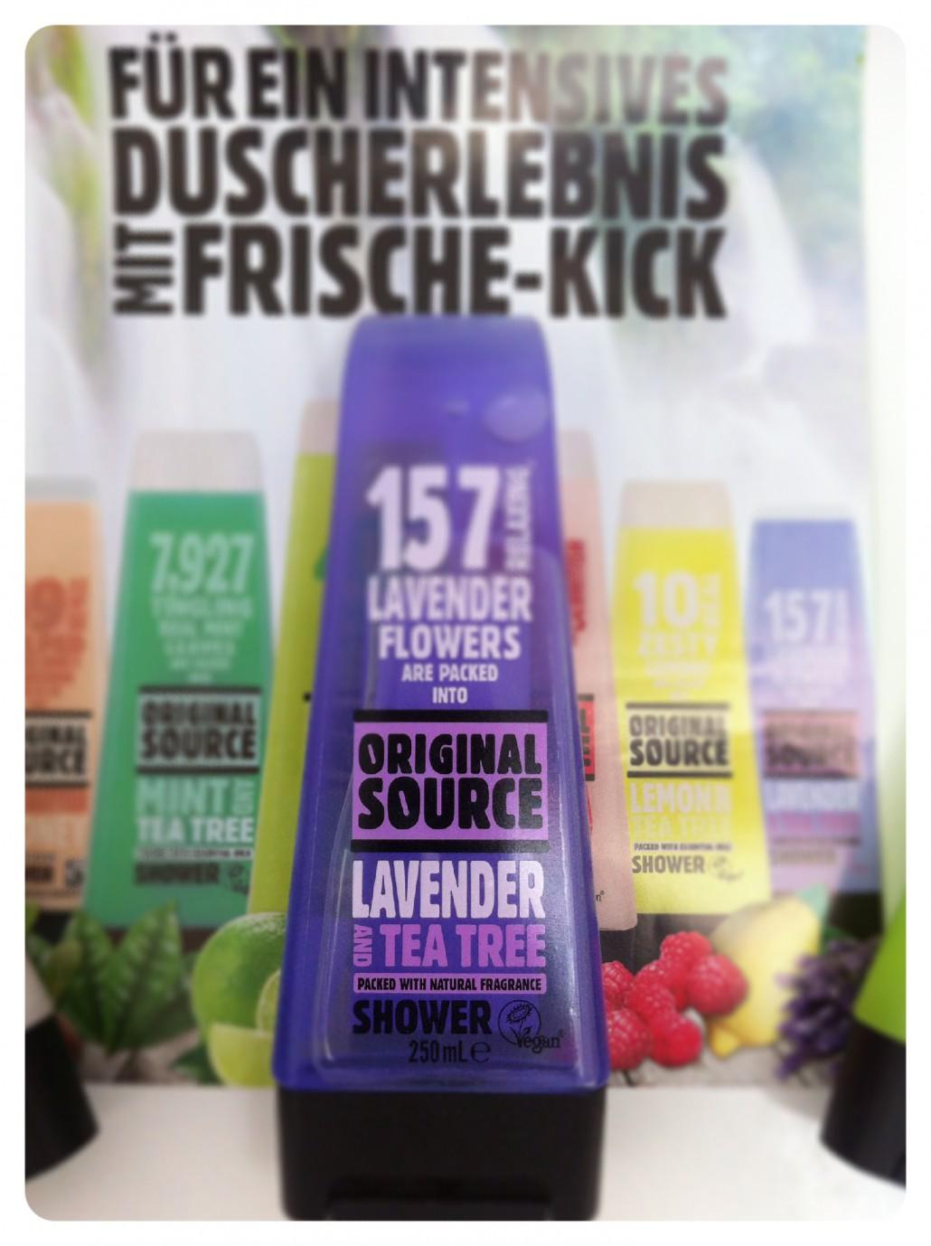 original-source-lavendel-teebaum