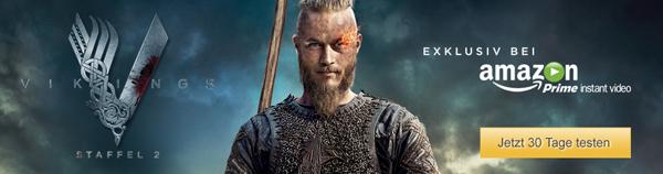 vikings-serie-amazon-instant-video