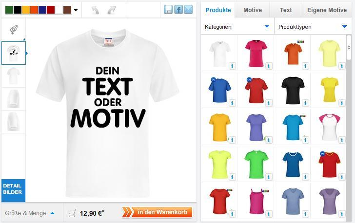 shirtinator-t-shirt-gestalten