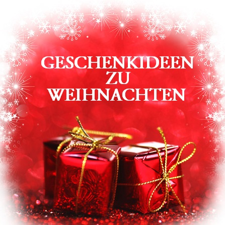 geschenkideen weihnachten my blog. Black Bedroom Furniture Sets. Home Design Ideas