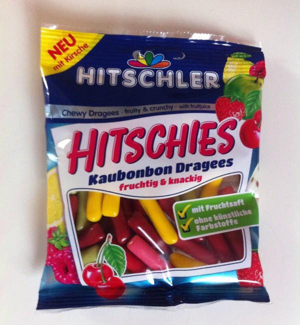 hitschler-kaubonbons