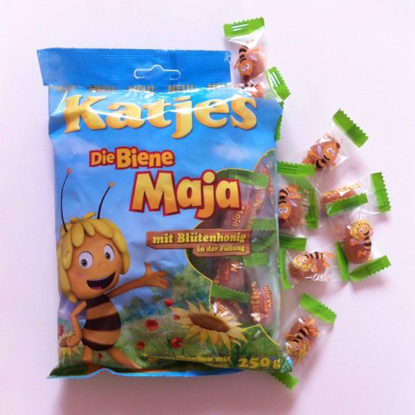 katjes-biene-maja-bonbons
