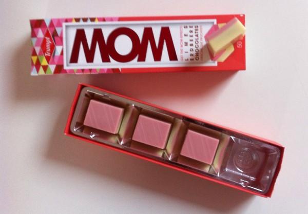 trumpf-chocolates-wow