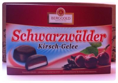 berggold-schwarzwälder-kirsch-gelee
