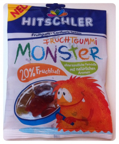 hitschler-fruchtgummi-monster