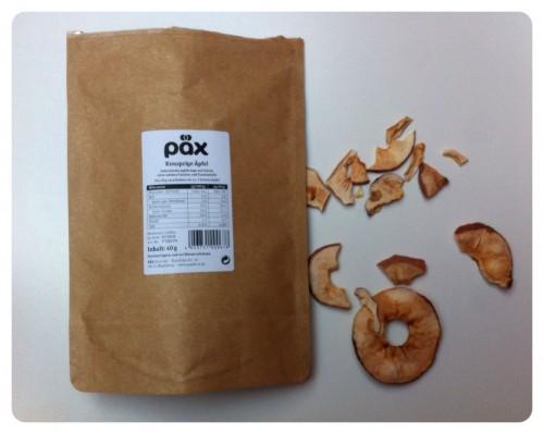 päx-food-apfelringe