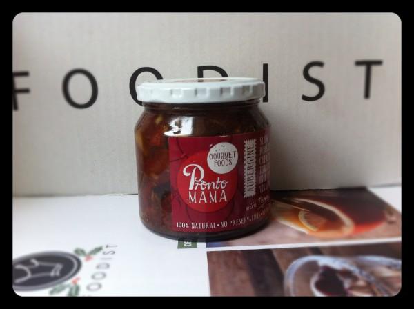 pronto-mama-slow-roastet-tomatoes