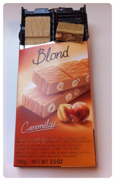 ragusa-blond-schokolade