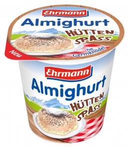 almighurt-hüttenspaß-germknödel