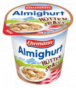 almighurt-hüttenspaß-kaiserschmarrn