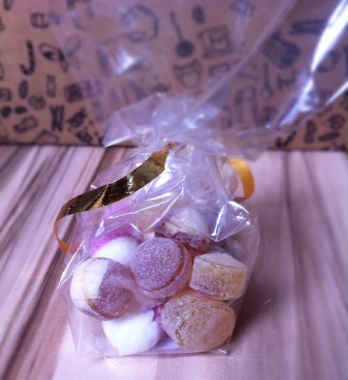 candy-2-go-bonbons