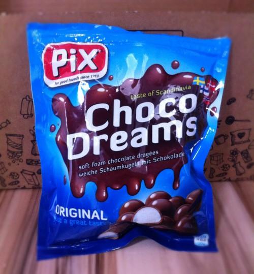 pix-choco-dreams
