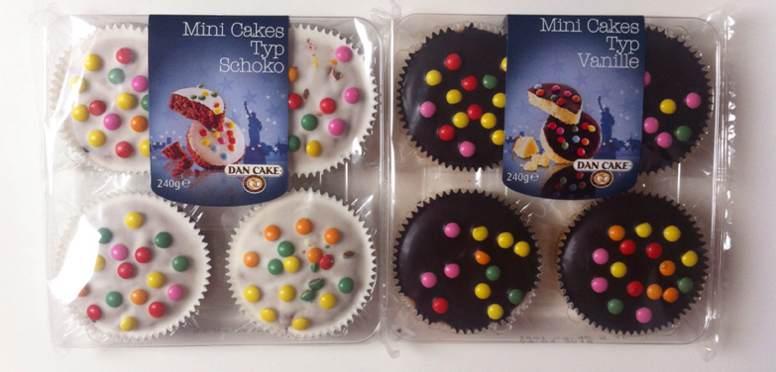 dan-cake-minikuchen