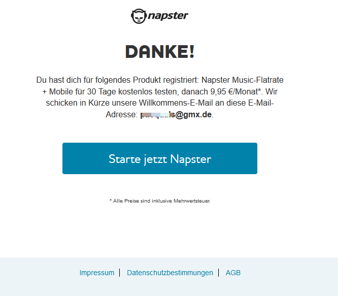 napster-kostenlos-testen