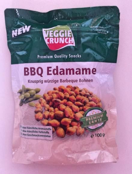 veggie-crunch-bbq-peas