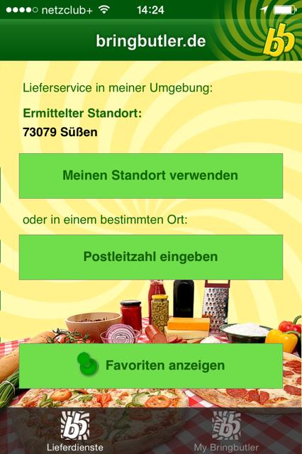 bringbutler-app-standort