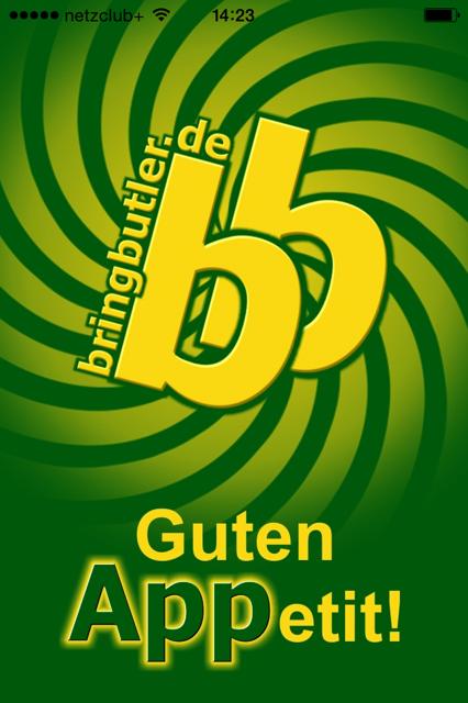 lieferservice-app-bringbutler