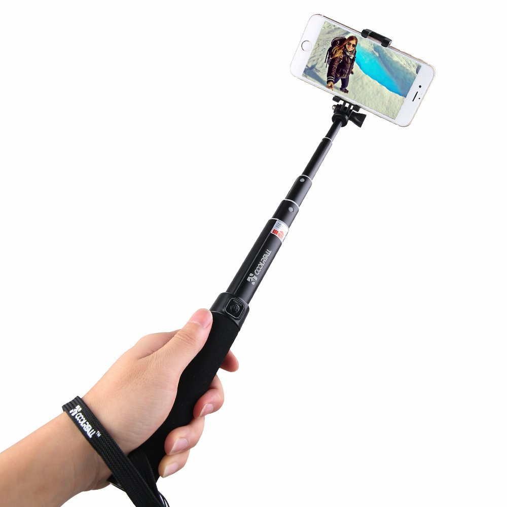 coolreall-selfie-stick