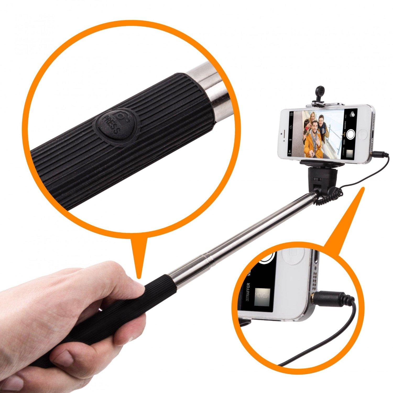 movoja-selfie-stick