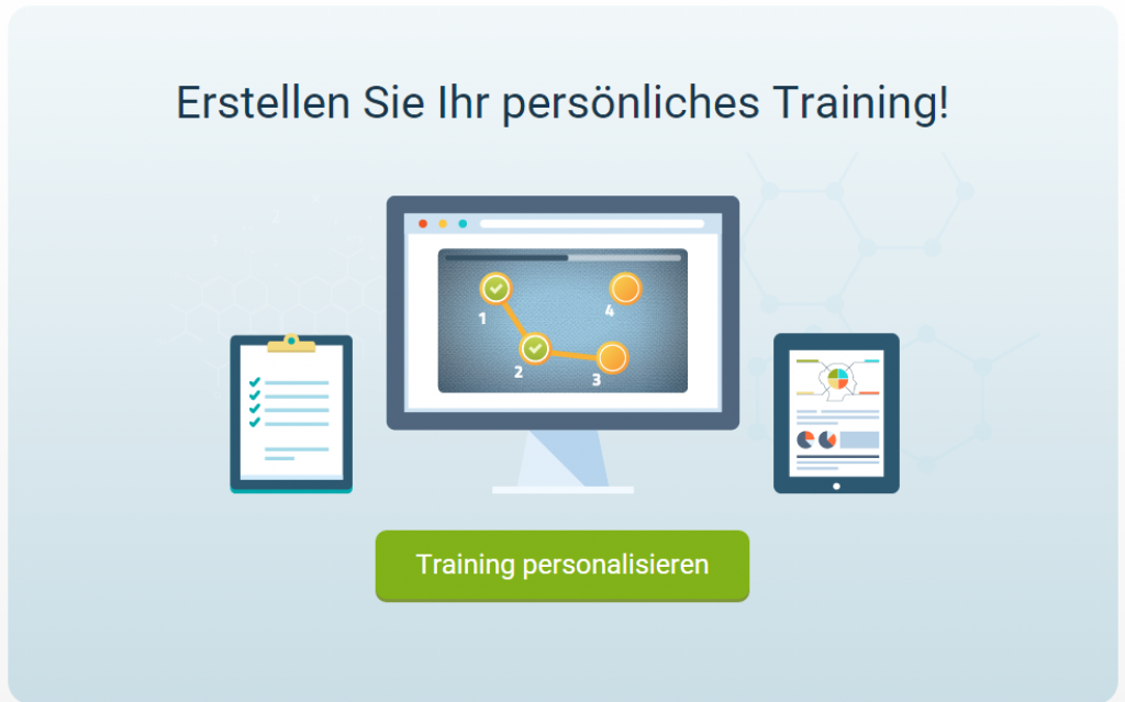 neuronation-test-training-personalisieren
