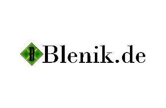 Bleniklogo