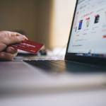 Vergleich Online-Bezahlsysteme