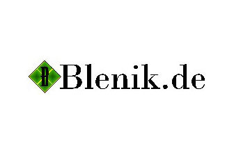 Blenik.de im Kurztest: Was bietet der Onlineshop?