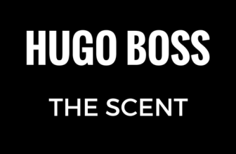 Hugo Boss The Scent im Test