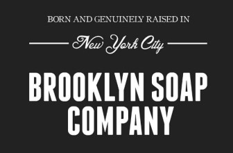 Brooklyn Soap Bodywash