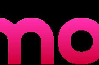 Momondo – Reise-Suchmaschine im Test