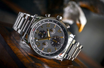 Replica Uhren kaufen oder nicht?