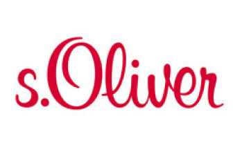 Geschenkidee #3 – Mode aus dem s.Oliver Shop