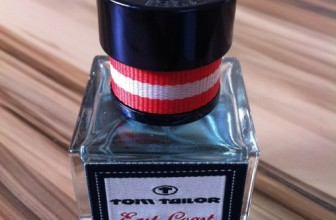 Tom Tailor – East Coast Club Man