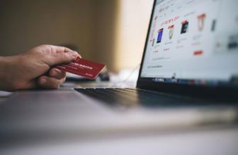 Vergleich von Online-Bezahlsystemen – Welches ist das Beste?