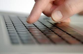 5 richtig coole kostenlose Tools für Blogger