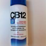cb12-test