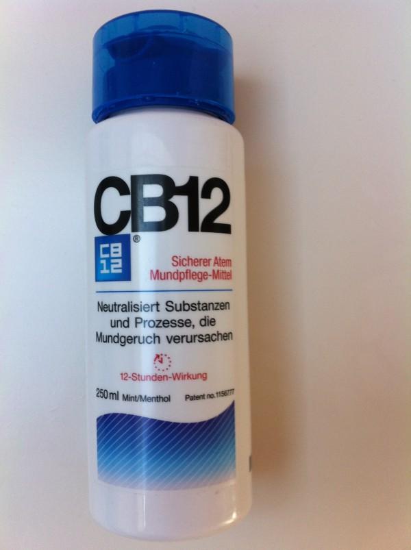 cb12 test mittel gegen mundgeruch testbericht. Black Bedroom Furniture Sets. Home Design Ideas